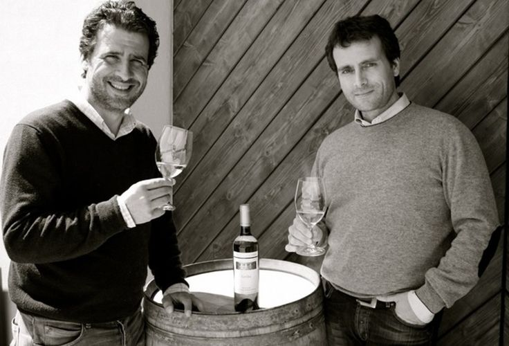 #Intervistando: Gunther e Klaus Di Giovanna | Svinando Magazine | Svinando Magazine