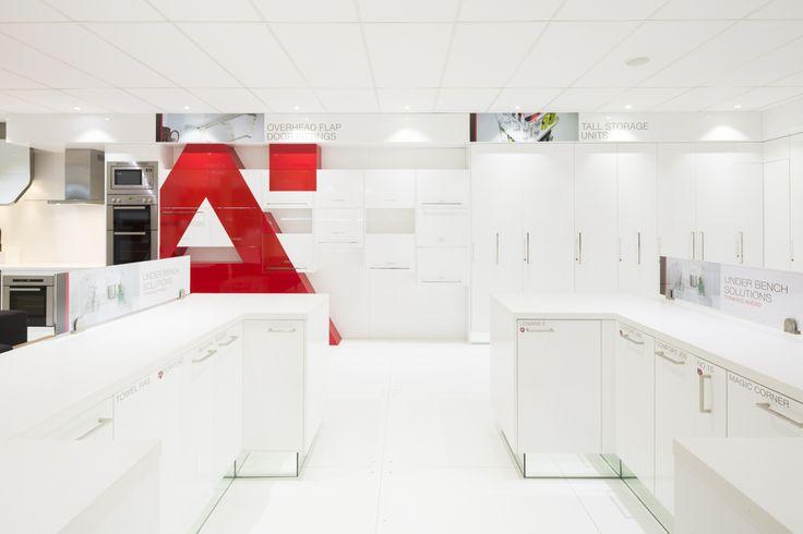 Kitchen Furniture Fittings. Kitchen Storage Solutions. Modern Home Décor.