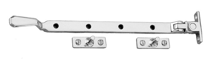 Door Furniture Direct Art Deco Design Polished Chrome Window Stay 305mm At Door furniture direct we sell high quality products at great value including Art Deco Chrome Casement Stay 305mm in our Window Furniture range. We also offer free delivery when you spend over GBP50 http://www.MightGet.com/january-2017-12/door-furniture-direct-art-deco-design-polished-chrome-window-stay-305mm.asp