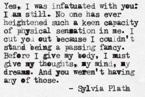 cut by sylvia plath Cut by sylvia plath layout of this presentation all the poetic devices used in the poem the dark humor a deeper meaning behind the poem poetic devices.