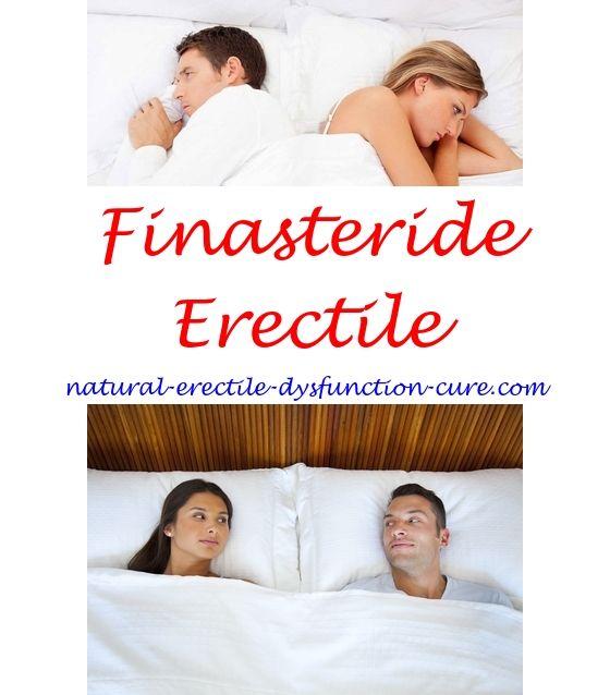 stress causing erection problems - diabetes erection cures.define erectile tissue 4482477129