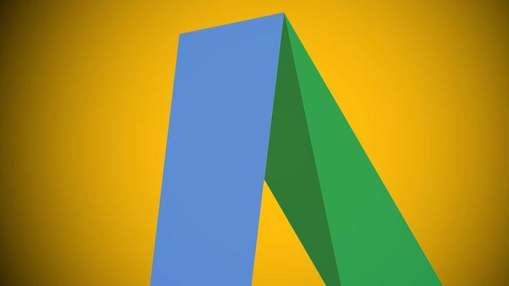 Relatórios Google Adwords compartilhados por padrão será lançado em novembro de 2016 - provavelmente a partir do dia 14. Confira nosso artigo!