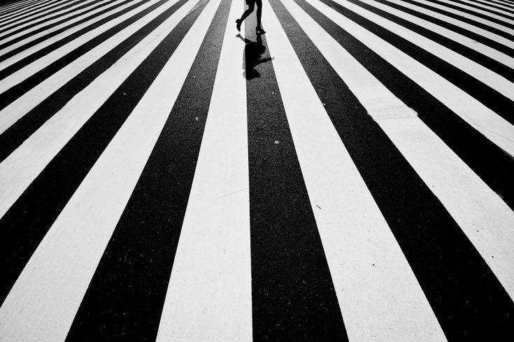 Black and white by Kouji Tomihisa on 500px