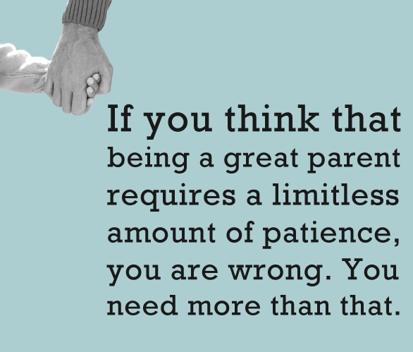 Being A Parent Quotes: 28 Best Images About Parenting Quotes On Pinterest