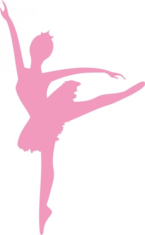 Ballerina svg images pinterest ballerina for Pin the tutu on the ballerina template