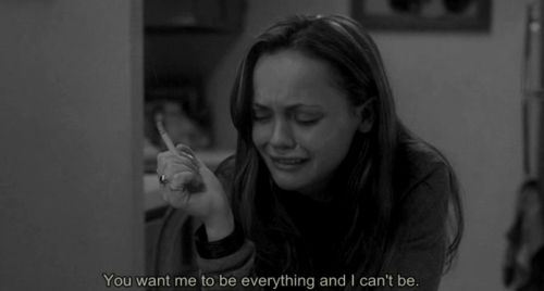 prozac nation - Google Search