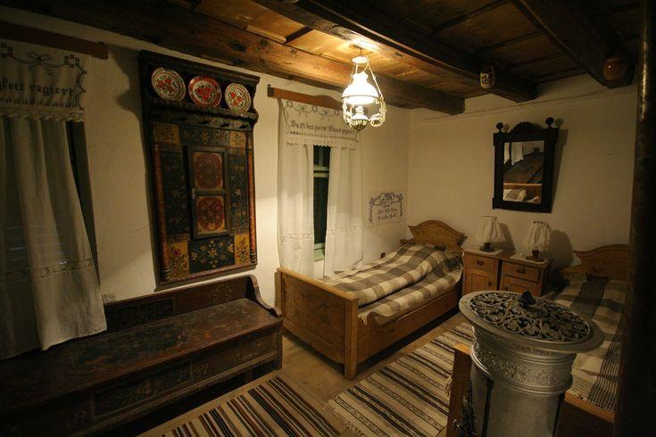 prince charles house transylvania - Google Search