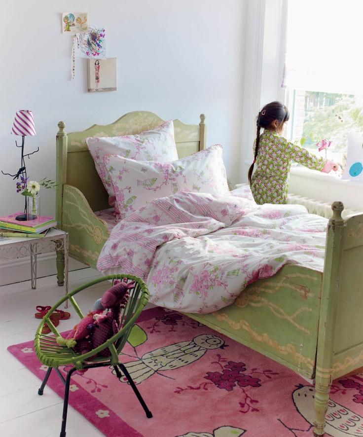13 best designers guild kinderbettw sche images on pinterest designers guild bedding and linens. Black Bedroom Furniture Sets. Home Design Ideas