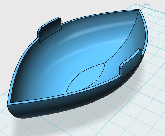CAD-projects-for-beginners
