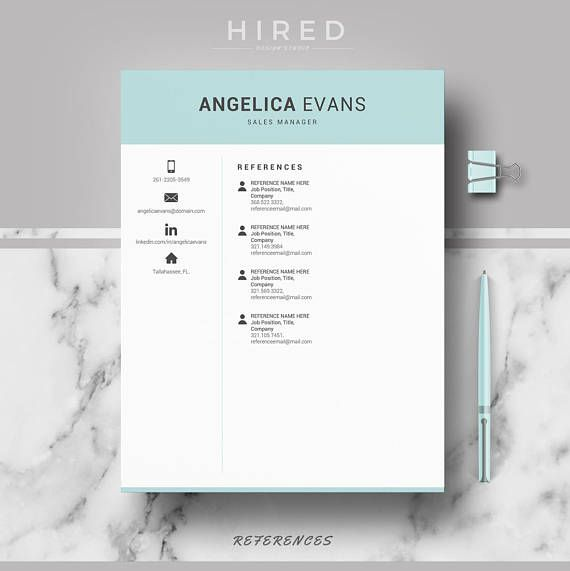 The 25+ best Professional letter format ideas on Pinterest Cover - appointment letters