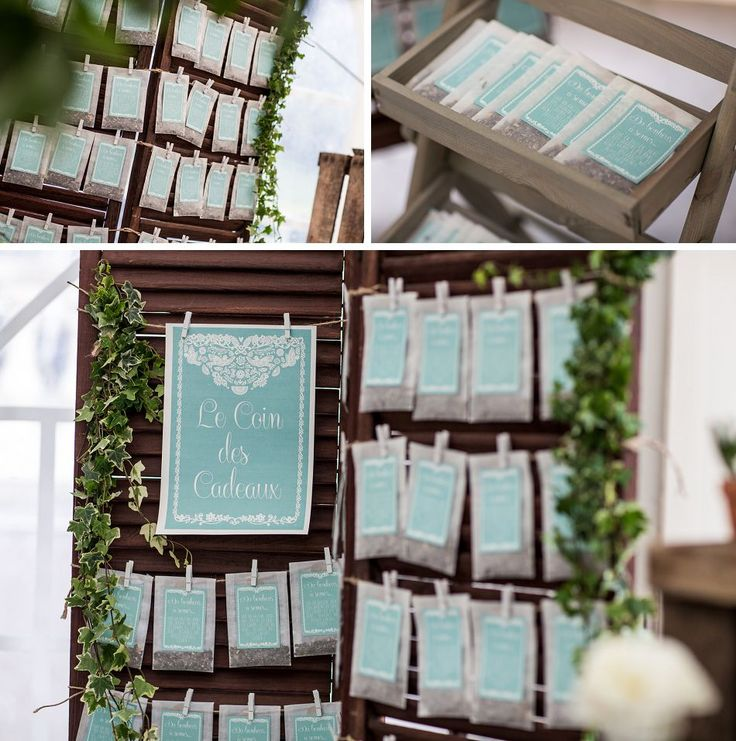 1000 id es sur le th me cadeaux de mariage rustique sur pinterest cadeaux de mariage tables. Black Bedroom Furniture Sets. Home Design Ideas