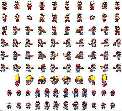 sprite-sheet-mario.png (389×354)