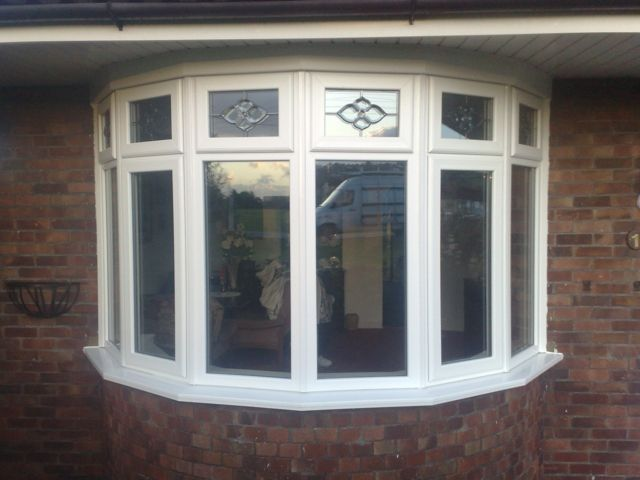 17 best images about upvc windows doors on pinterest for Arched upvc french doors