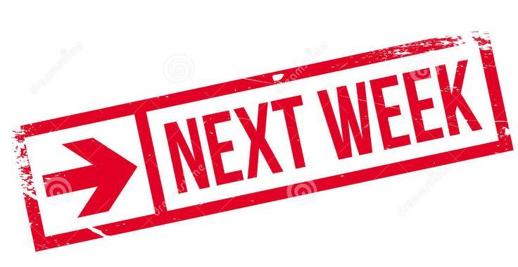 Apreciado cliente:  Nuestro horario de atención de la próxima semana se extiende para ofrecerle un mejor servicio: Lunes a Jueves de 8am a 1pm y de 2 pm a 6 pm.  Viernes 8am a 12 m y 2 pm a 6pm Sábado 8am a 12 m.
