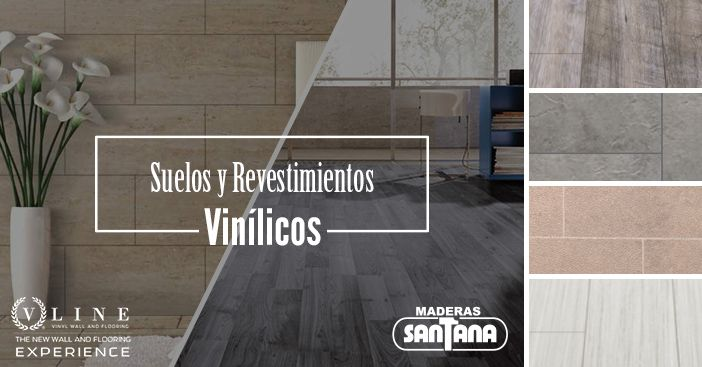 13 best bricolaje madera diy images on pinterest wood projects woodworking projects and - Maderas santana tenerife ...