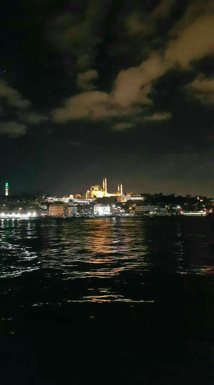 İstanbul Fotoğrafçılık http://turkrazzi.com/ppost/440015826083353575/
