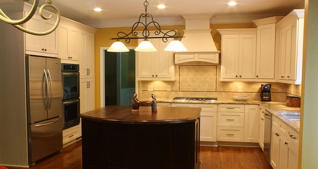 kitchen cabinets manufacturers wholesale 8 best eudora frameless kitchen cabinets images on 20777