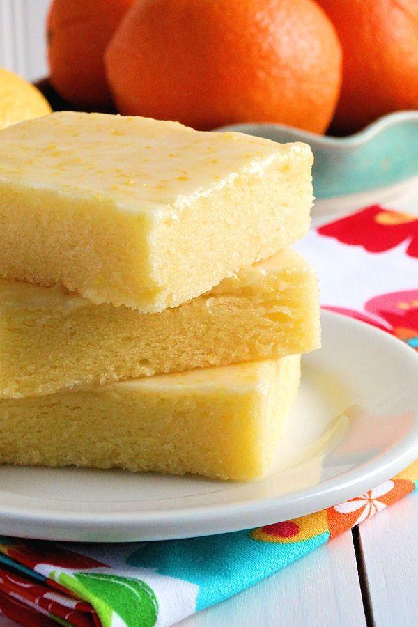 brownie de limon3