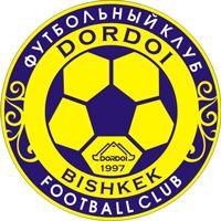 FK Dordoi Bishkek - Kyrgyzstan