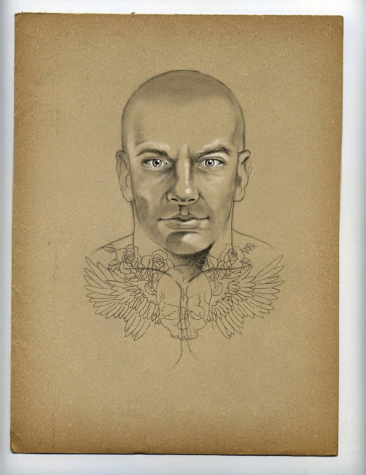 Curso: Drawing the human figure from your mind. Riven Phoenix … video 14, 15, 16, 17 y 18. Bibliografía: Drawing the human head. Burne Hogarth, Anatomy for the artist. Sarah Simblet. #anatomy #draw #drawing #anatomia #dibujo #drawinghumanfigure #artist #humanfigure #head