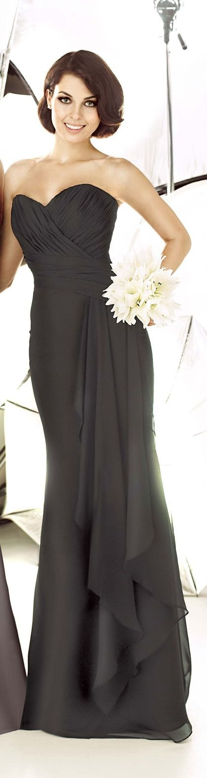 perfect for brides maids