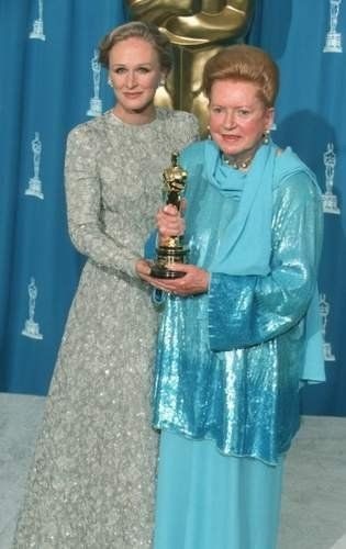 Image result for honorary oscar to deborah kerr