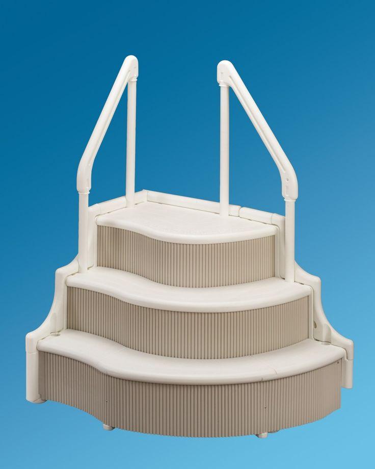 23 Best Steps Amp Ladders Images On Pinterest Stairways