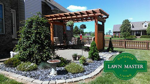 Lawn Master Outdoor Living : 20 Best images about Photo Contest Winners on Pinterest ...