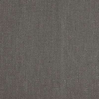 Suzanne Kasler Linen Greige Fabric By The Yard   Ballard Designs 13oz $32/yd 56wide dry clean