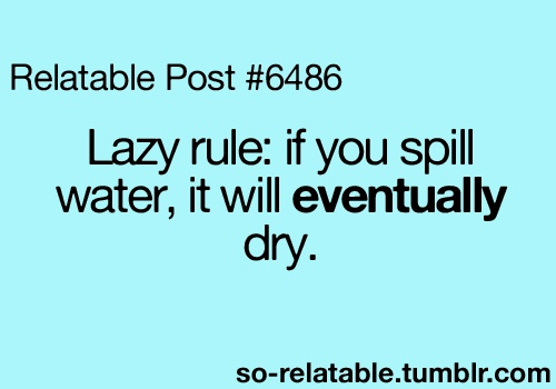 So Relatable Quotes 17 Best images ...