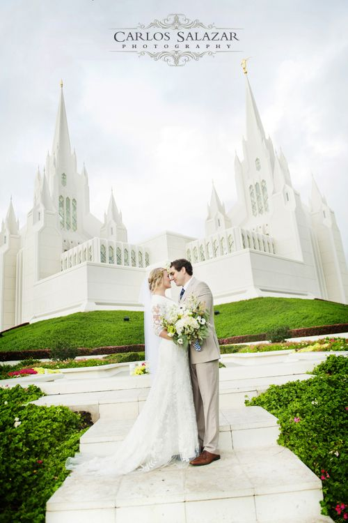 24 best san diego temple wedding images on temple