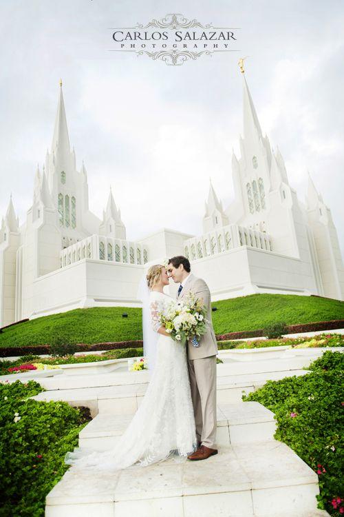 Lds Wedding Dresses San Diego : Lds weddings wedding photography san diego