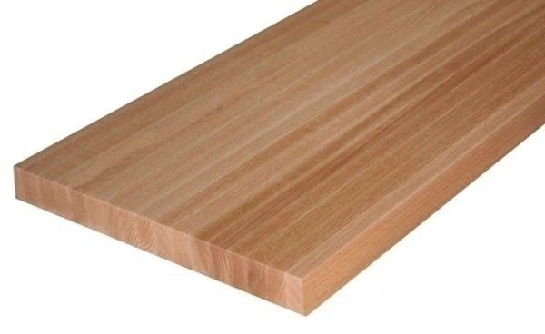 1000 id es sur le th me comptoirs de cuisine en bois sur pinterest comptoirs en bois. Black Bedroom Furniture Sets. Home Design Ideas