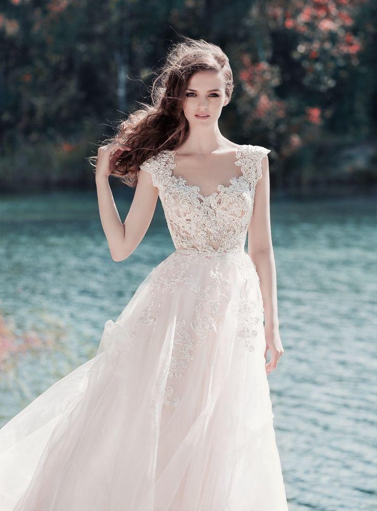 www.istoriesgamou.gr# real wedding# bride# collection 2017# wedding dresses# lace# bridal# white dress# wedding party# instabride# ido# groom# crop top νυφικα# αερινα νυφικα# fashion# wedding day# ρομαντικα νυφικα# bridedress# tulle dress# lace dress# novia# bridal ideas# favors# νυφικα papilio# invitations# wedding shoes# bridal bazzar# romantic wedding dress# princess wedding dress# A line wedding dress#crystal design haute couture#