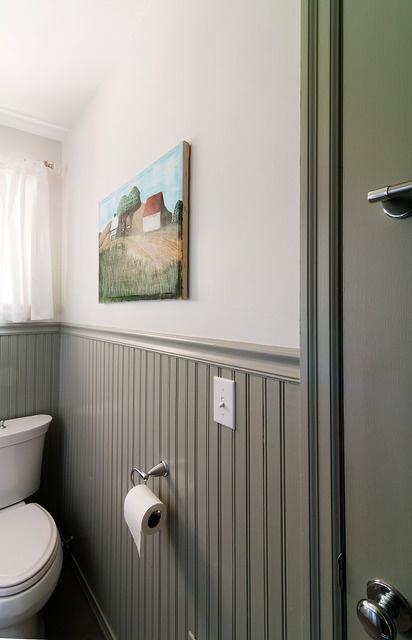 marsi robert 39 s bright and tidy southern ranch house