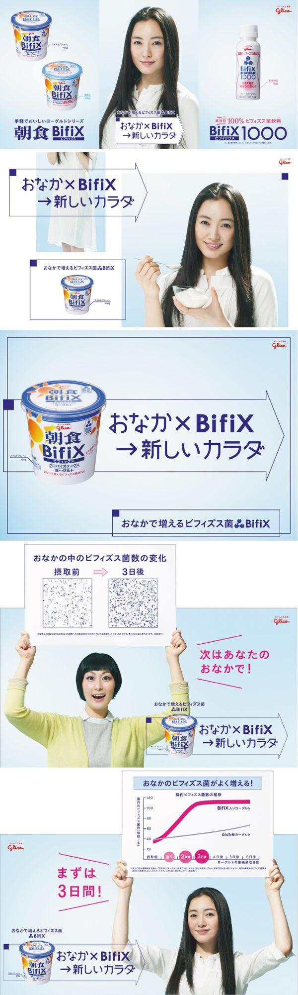 2013 Bifix