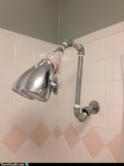 Do It Yourself Plumbing: 7 Best DIY Plumbing Disasters Images On Pinterest