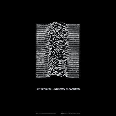 Unknown-Pleasures-Joy-Division-album-cover.jpg (400×400)