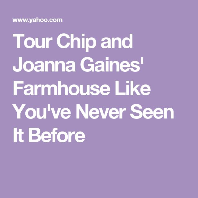 Ivan Smith Furniture Waco Tx: 17 Best Ideas About Joanna Gaines Farmhouse On Pinterest
