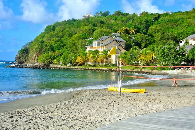 Fashion Mumblr: The Body Holiday  The Body Holiday luxury hotel in St Lucia, Caribbean #beach #holiday #luxury #health #fitness #yoga #retreat