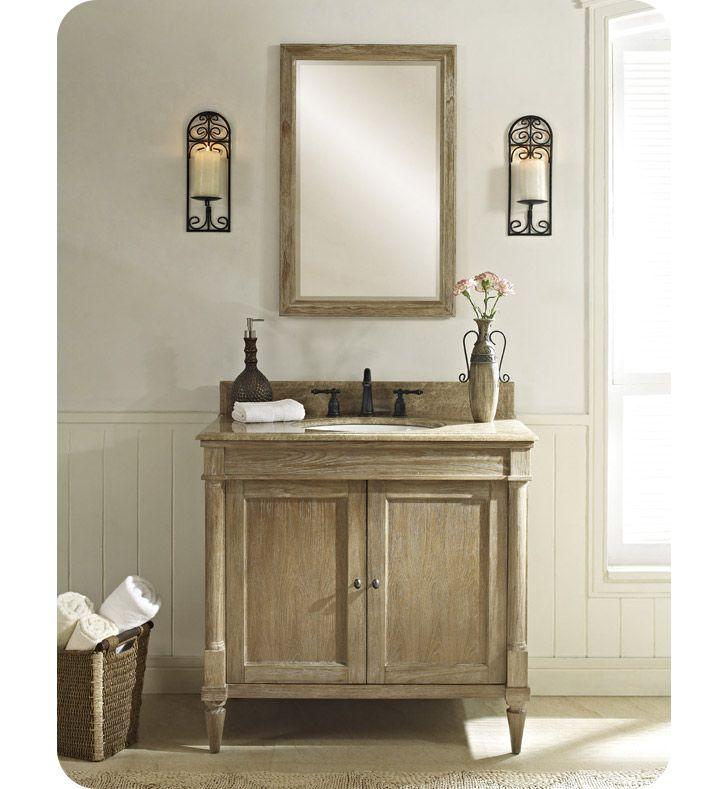 146 Best Tahoe Remodel Top Picks Bathroom Cabinets