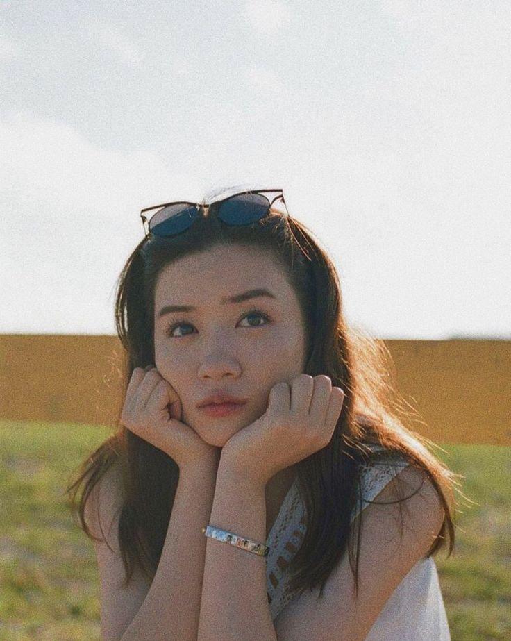 #永野芽郁 Mei Nagano   永野 芽 郁 画像, 永野 芽衣, 美しい人