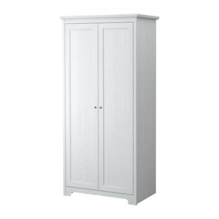 IKEA kledingkasten