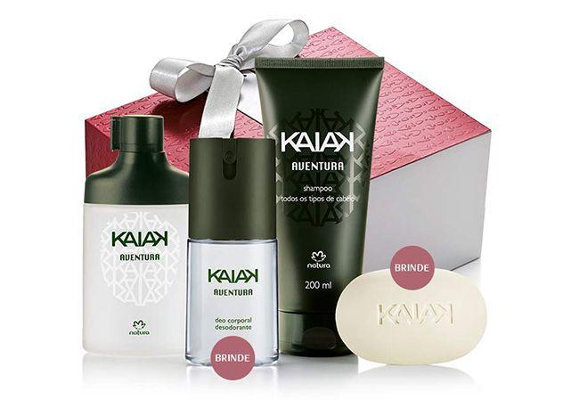 Movimentar o corpo ao ar livre é inspirador, como o amor que move você. - Shop Kaiak