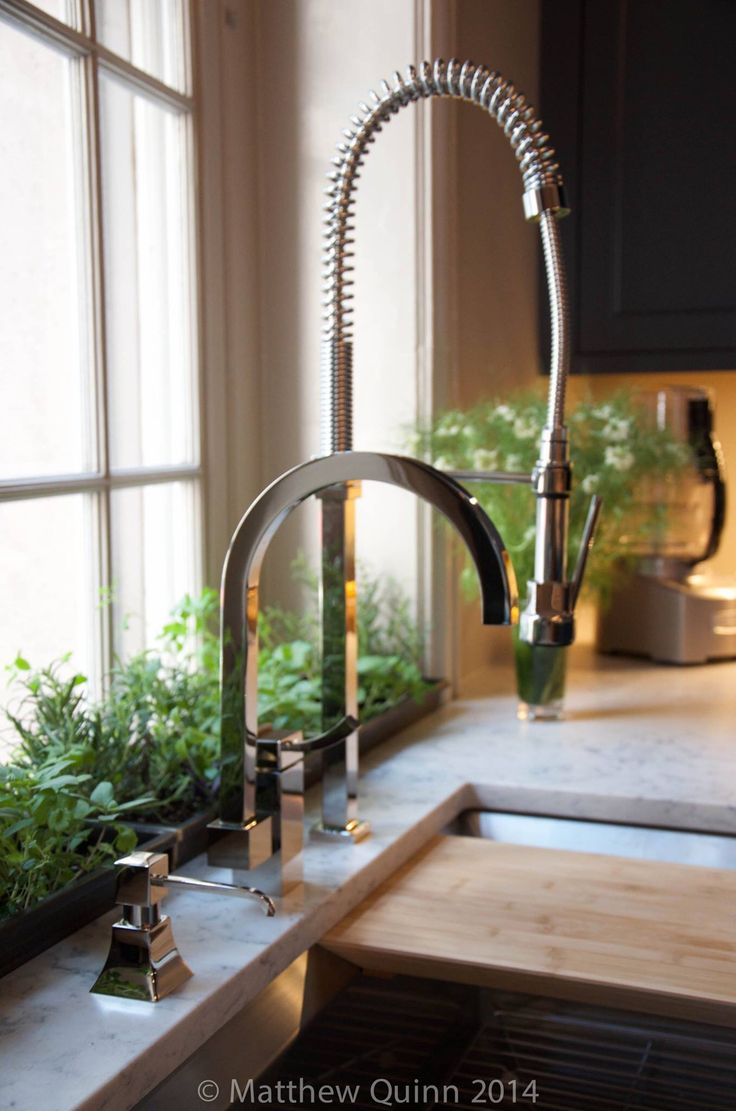 40 best riobel images on pinterest kitchen kitchen faucets and