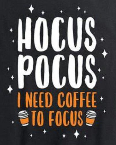 Good Morning Geeterheads. Make it a Great day.  the coffeeFIEND.