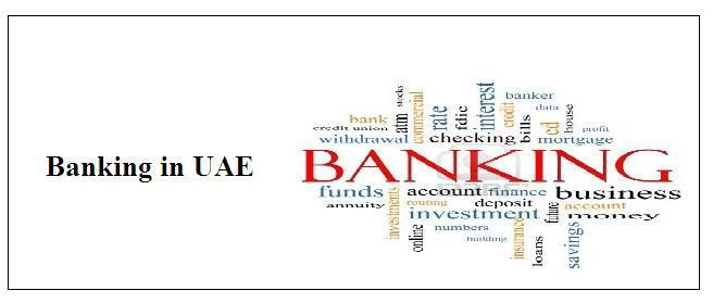 7 Benefits of Banking in UAE Banking has become an integral part of our lives. The banking sector exalts the world's economy by acting as an intermediary in the financial system. Apart from the rudimentary benefits that banking has to offer, it offers several other benefits too, to the people in UAE.