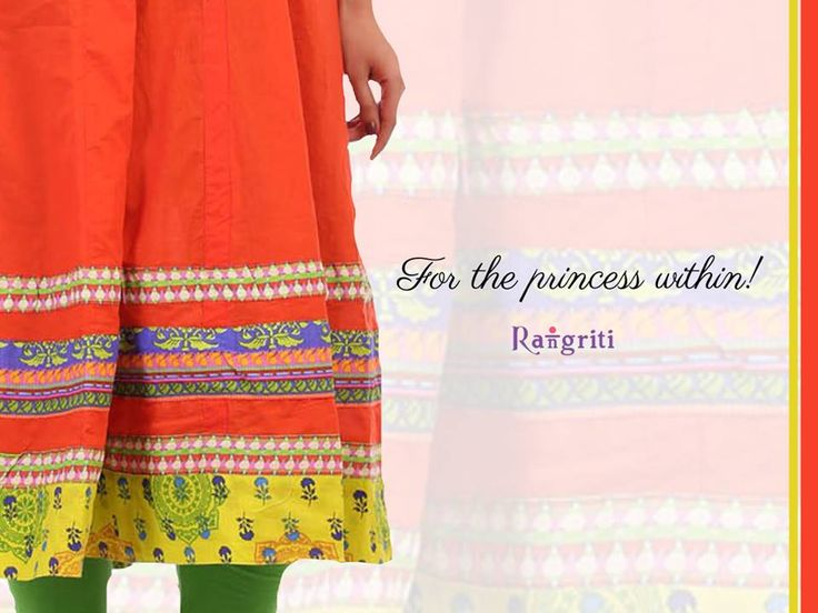 Let style do the talking for you, in our fantabulous range of Divine Anarkalis.