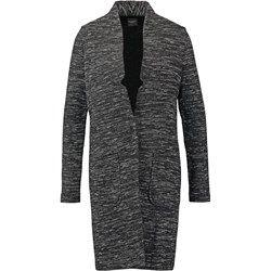 Sweter damski Selected Femme - Zalando