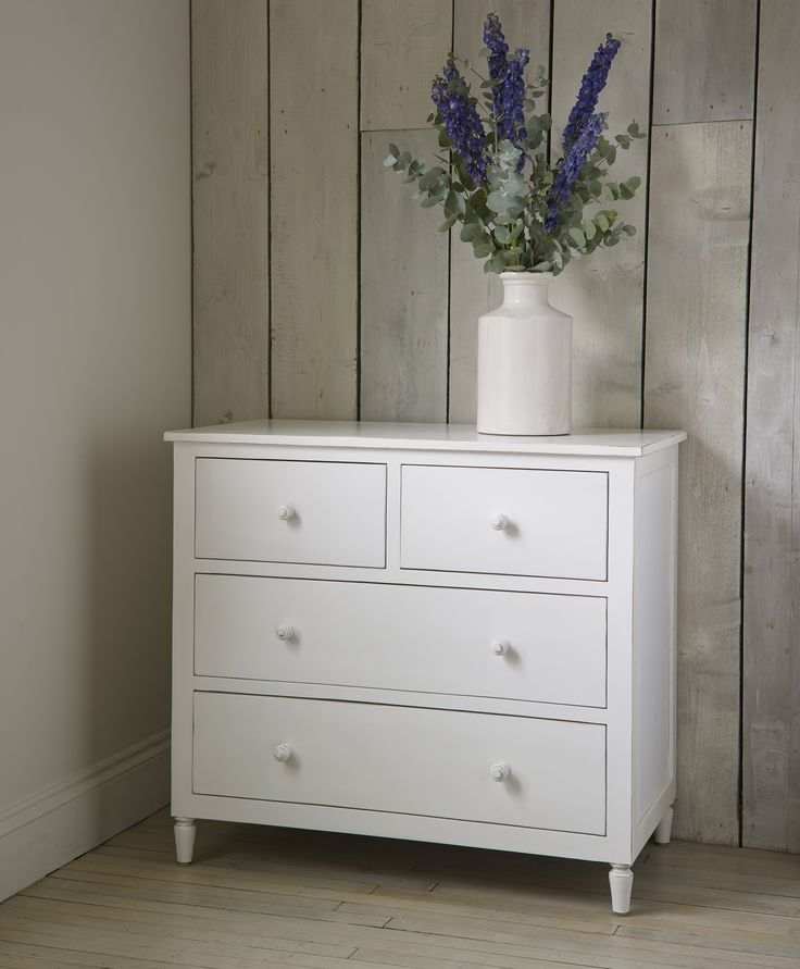 Real Wood White Bedroom Furniture White Wood Bedroom Furniture